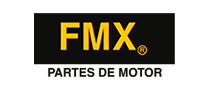 FMX Diesel