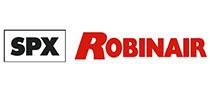 SPX Robinair